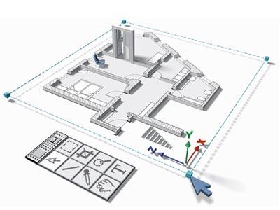 Planowanie domu