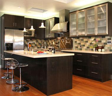 Projektowanie Pomieszczeń Wystrój Wnętrza Kuchni