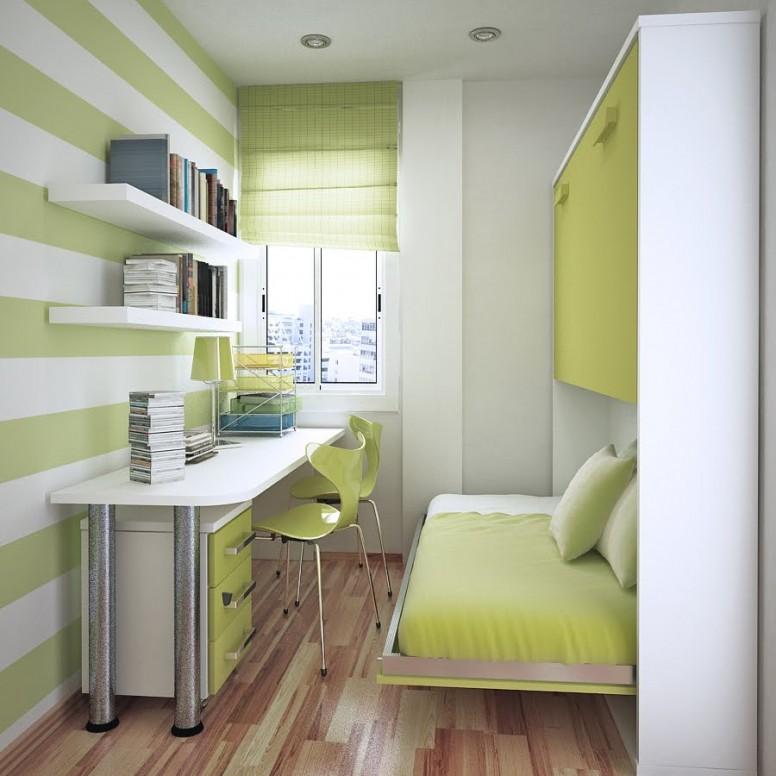 Organizacja iprojektowanie domu