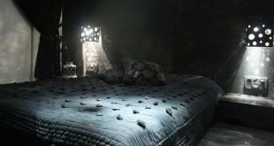 Jakie światło w pomieszczeniach