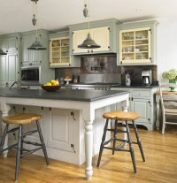 ...english country kitchen veryfrench country...