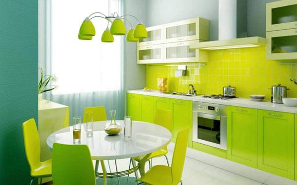 Kuchnia lemonka