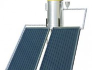 676505_anages_solar_heater