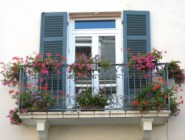 1235314_balcony