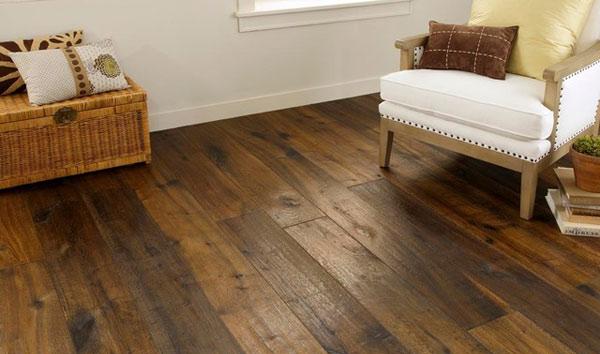 linoleum p ytki a mo e dywan. Black Bedroom Furniture Sets. Home Design Ideas