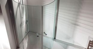 Prysznic w wannie