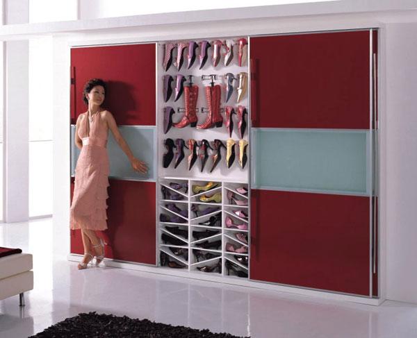 Bedroom Armoire Wardrobe Ikea