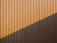 1088180_garage_door_3