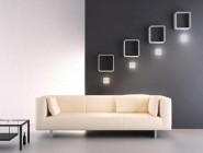 oprawy_cristal_britop_lighting_m