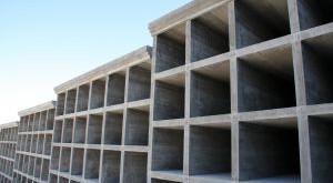 Konstrukcje ścian zewnętrznych